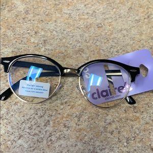 Blue Light reducing Glasses